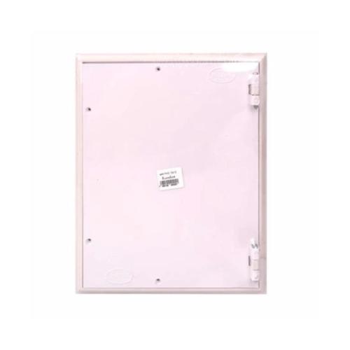 Intersave แผงไฟฟ้าพลาสติก 10 x 12 11602205