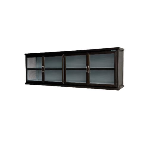 SANKI ตู้แขวน HCZ-A200