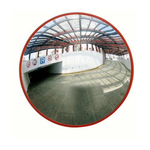 TUF กระจกนูน เส้นผ่าศูนย์กลาง 45cm C45