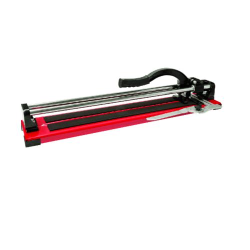 VINON TOOLS แท่นตัดกระเบื้อง VINON800  สีแดง