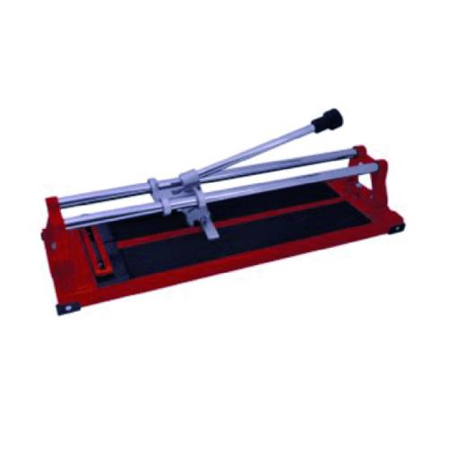 VINON TOOLS แท่นตัดกระเบื้อง VINON400  สีแดง