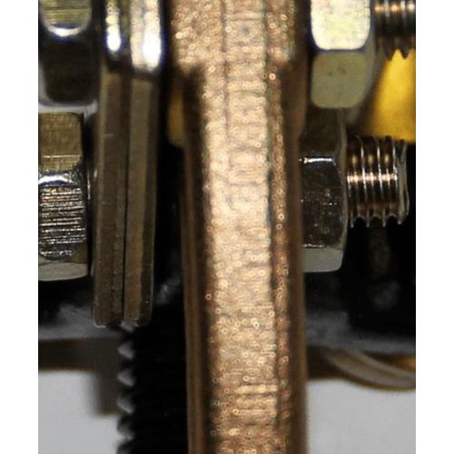 HUMMER เหล็กดูดลูกปืน HM sz-3 SZ-3