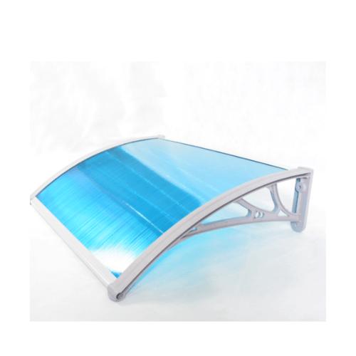 Wellingtan ชุดกันสาด NWT06-1 สีน้ำเงิน