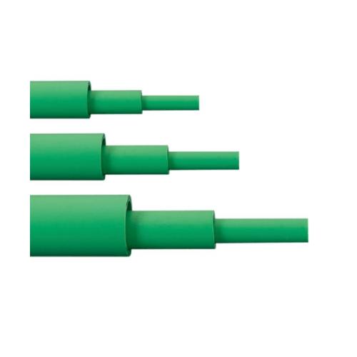 ERA ท่อ PPR (25mm)x(2.3mm)  PR001     สีเขียว