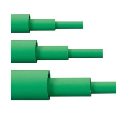 ERA ท่อ PPR (32mm)x(3.0mm)  PR001  สีเขียว