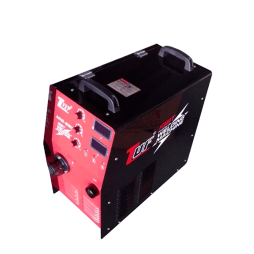 TUF ตู้เชื่อม MIG-IGBT Inverter 250 MIG-250