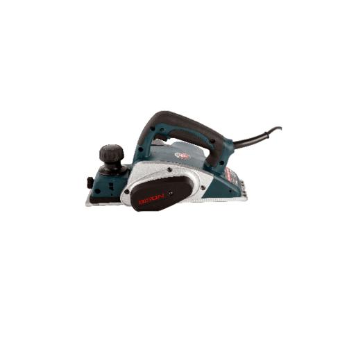 BISON กบไฟฟ้า R-KP0800 สีฟ้า