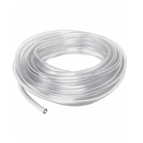 Tree O สายยางม้วนใส  PVCขนาด 5/8นิ้ว  x100M GH-58-100