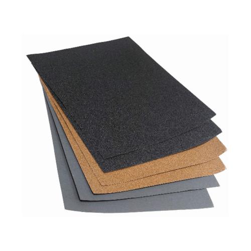 TUF กระดาษทรายน้ำ CS22P80 #80
