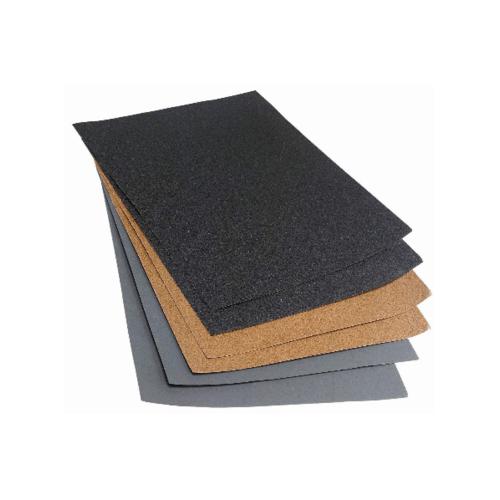 TUF กระดาษทรายน้ำ เบอร์ 600  CS22P600
