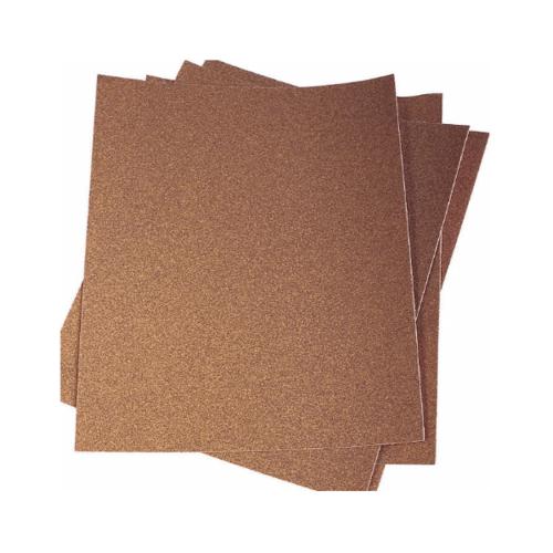 TUF กระดาษทรายไม้  เบอร์ 1 CS24P150