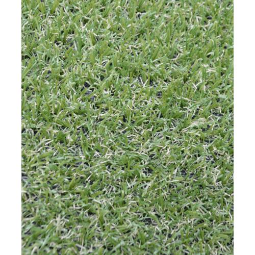 Tree O หญ้าเทียม ขนหญ้ายาว 15 มม.1x1M BNJ152130090-54203  สีเขียว