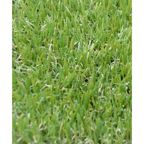 Tree O หญ้าเทียมขนหญ้ายาว 30 มม. ขนาด 1 x 2M BNJ302150102-54203  สีเขียว