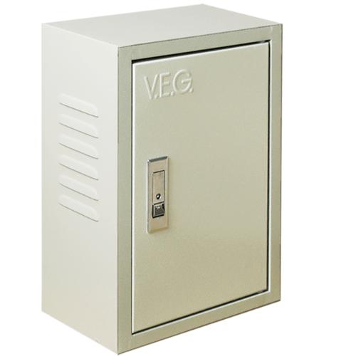 V.E.G. ตู้ไซร์ มาตรฐานแบบธรรมดา  SB-00
