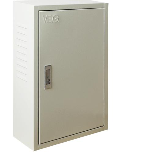 V.E.G. ตู้ไซร์ มาตรฐานแบบธรรมดา  SB-2