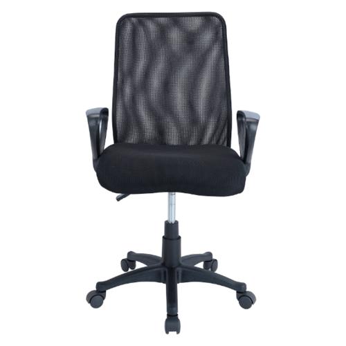 SMITH เก้าอี้สำนักงาน  SEDIA-91