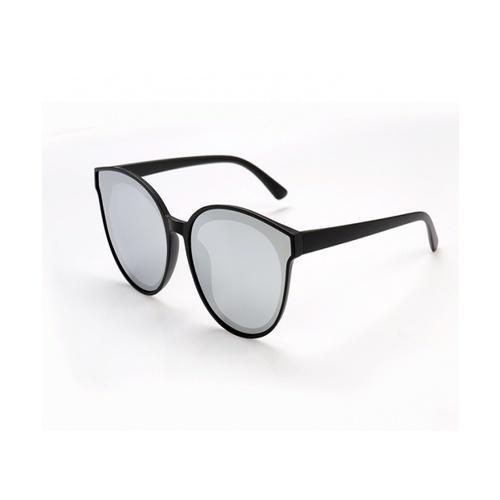 USUPSO USUPSO แว่นตาแฟชั่น  Cat Eye TR (#L)  ขาว