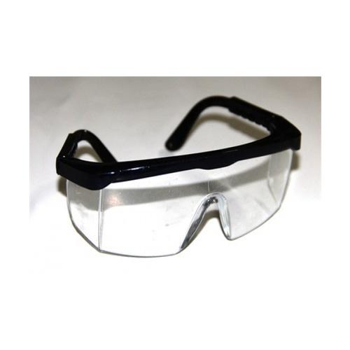 Pro-tx แว่นตาเซฟตี้กันสะเก็ด  รุ่น CPG05-T