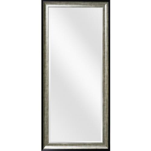 NICE กระจกมีกรอบ ขนาด 60x150cm 4683WK-S405T