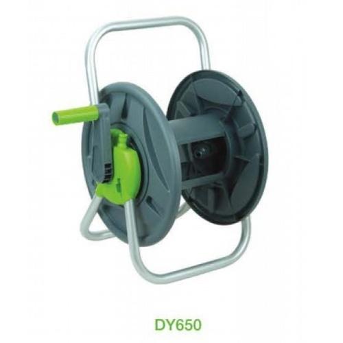 Tree O โรลเปล่าสายยาง รุ่น DY650  เขียว