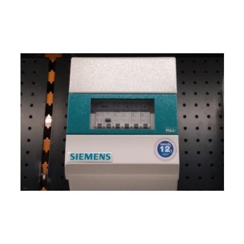 SIEMENS เครื่องตัดไฟอัติโนมัติ R4/4 ช่อง กันดูด 50A