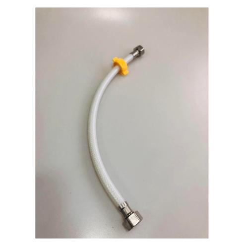IRIS สายน้ำดี PVC ขนาด  75ซม. CP-8908-30