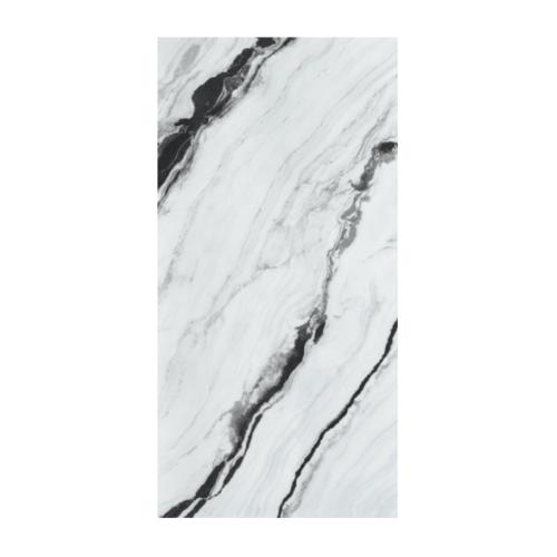 Marbella 60x120 มูนสโตน-ไวท์  DGD1260012 (2P) GT A. สีขาว