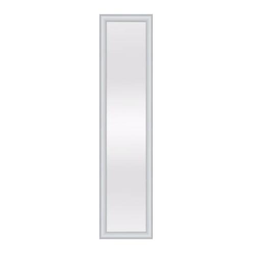 HERITAGE กระจกมีกรอบ ขนาด  30*150cm. 3031-GM1 สีแชมเปญสว่าง