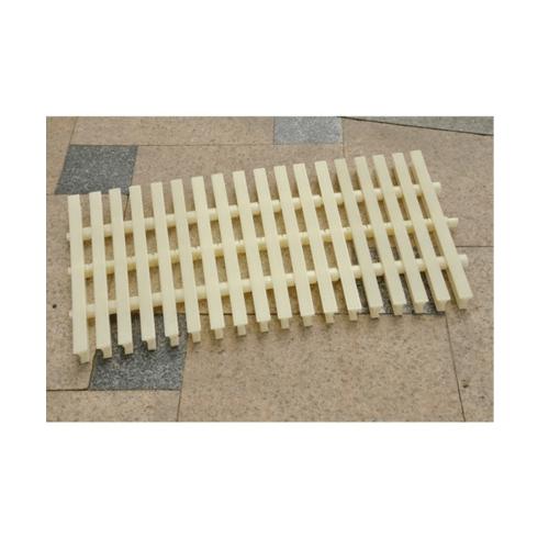SAKU เกรตติ้ง ขนาด 25x50CM DV-5608