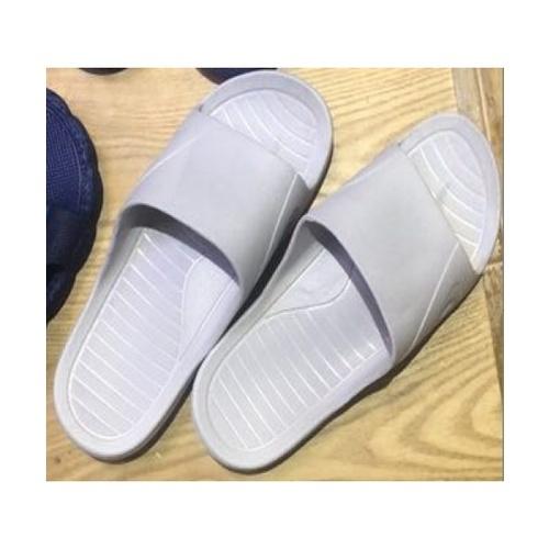 Primo รองเท้าแตะแบบสวม LY-T1820-40WH สีขาว