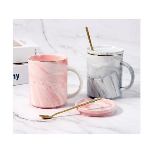 USUPSO แก้วกาแฟเซรามิค -
