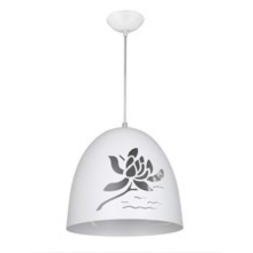 EILON โคมไฟแขวน Modern SKD-P092 สีขาว