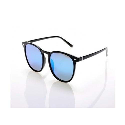USUPSO USUPSO แว่นตาแฟชั่น (#L9)  ขาว