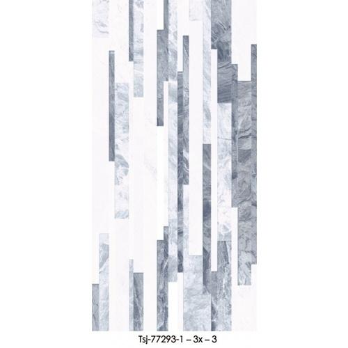 Marbella 30x60 กระเบื้องบุผนัง ไอโอสโตน  JY6304 (9P) สีขาว