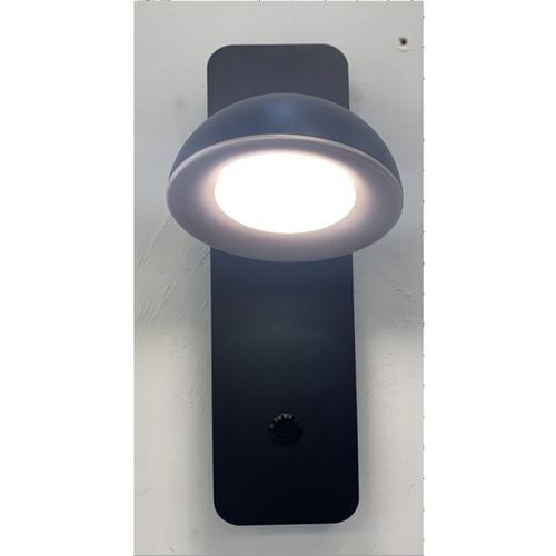 EILON โคมไฟผนัง KSB020