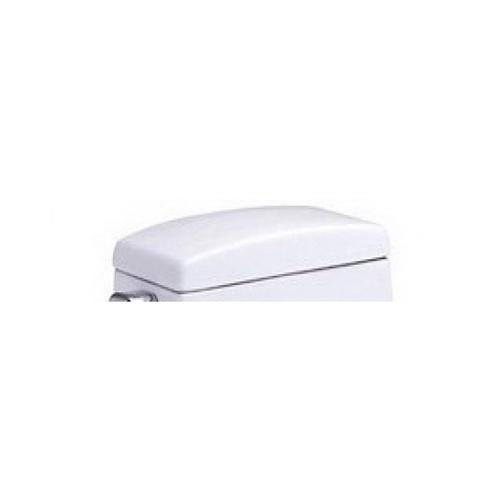 COTTO ฝาหม้อน้ำ C7107 สำหรับสุขภัณฑ์ C13527 สีขาว