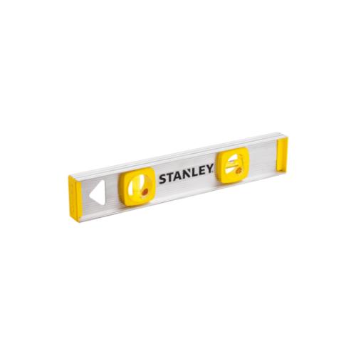STANLEY ระดับน้ำ 12 นิ้ว   STHT42072-8 สีเหลือง