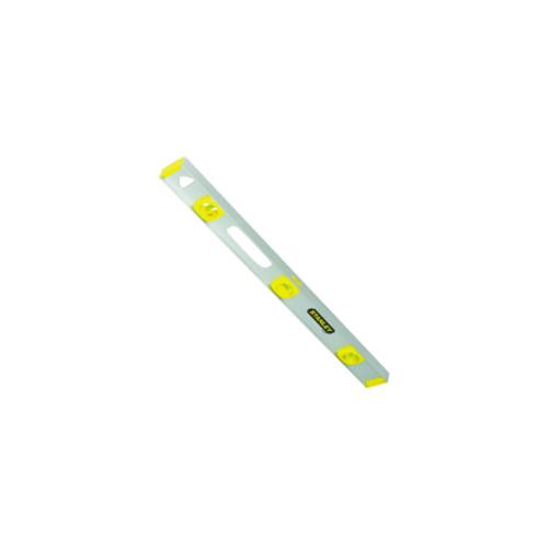 STANLEY ระดับน้ำ 24 นิ้ว  STHT42074-8 สีเหลือง