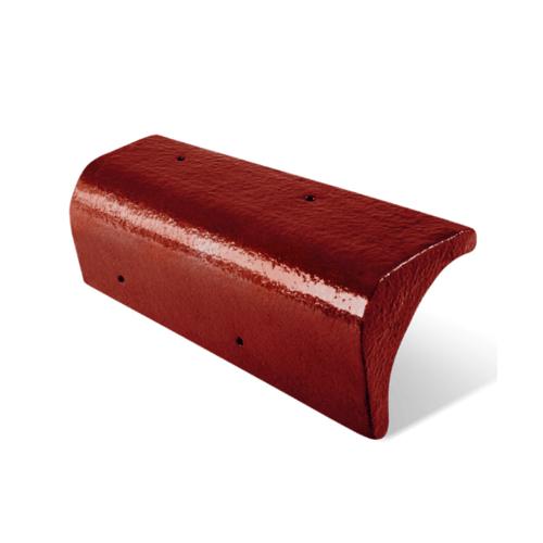 ตราเพชร ครอบปิดชาย CTเพชร รุ่น แกรนออนด้า ขนาด 19x34.5 ซม. สีทองแดงศุภมงคล