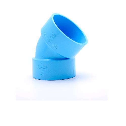 3 เอ ข้องอบาง453นิ้ว(80) ชั้น 8.5  สีฟ้า