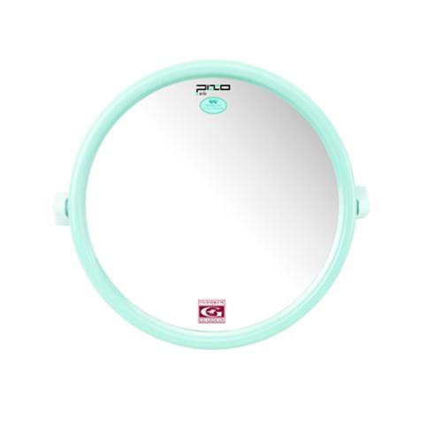 PIXO กระจกเงาแบบกลม  M03 เบร์