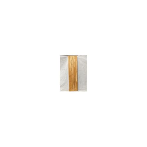SJK ลูกบันไดไม้สักไม้ประสานแนวตั้ง เกรดA 1.1/2'x12'x1.50ม. SJK ลูกบันไดไม้สักไม้ประสานแนวตั้ง เกรดA 1.1/2'x12'x1.50ม. SJK
