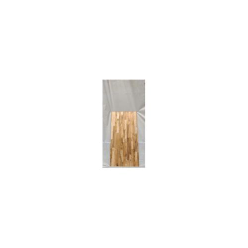 SJK ไม้บอร์ดไม้สักประสาน 16mm.  60cm.x120cm.