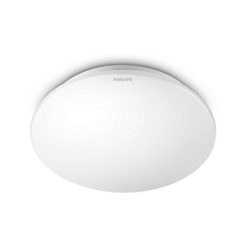 PHILIPS โคมไฟเพดาน LED 33362 แสง 2700K ขนาด 16 วัตต์ สีขาว