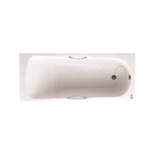 Cotto อ่างอาบน้ำ ดอนน่า 1.70 ม. BH227D(H)