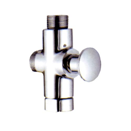 Cotto วาวล์เปลี่ยนทิศทางน้ำ CT620N(HM)