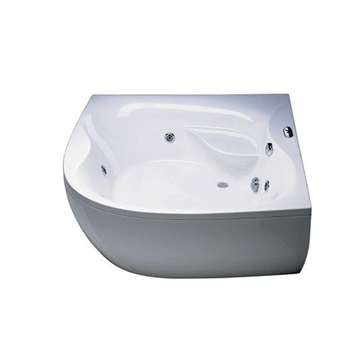 MOGEN อ่างอาบน้ำวน (แบบลอย)  MBS02P