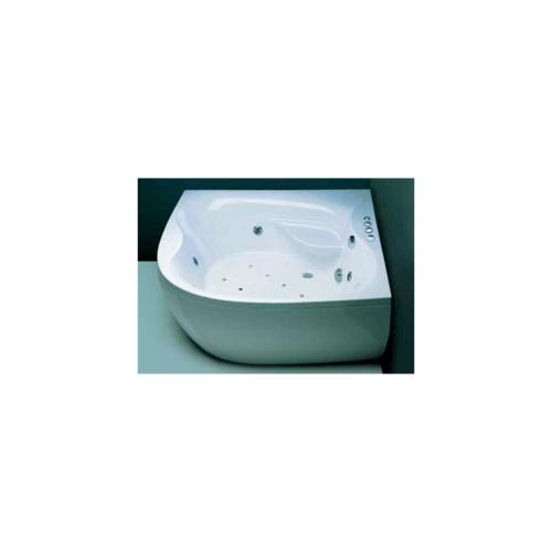 MOGEN อ่างอาบน้ำวน+อัดอากาศ   MBS02A