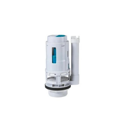 American Standard ชุดทางน้ำออก PC-A2422 สีขาว