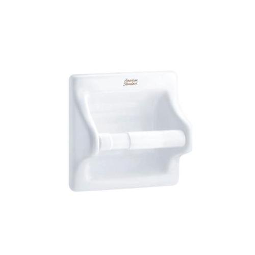 American Standard ที่ใส่กระดาษชำระTF-9002ขาว 9002-WT สีขาว